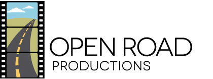 Open Road Productions
